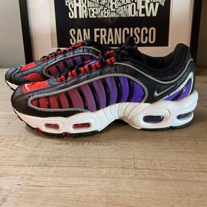 NEW Nike Air Max Tailwind Running Shoe / Various